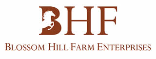 Blossom Hilll Farm Enterprises